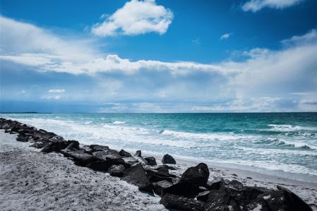 KRACHT_Hosen_kalte_Karibik