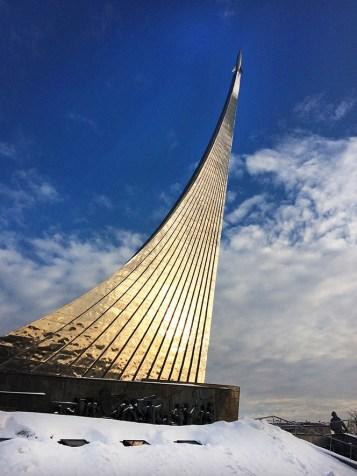 KRACHT_Hosen_Kosmonauten