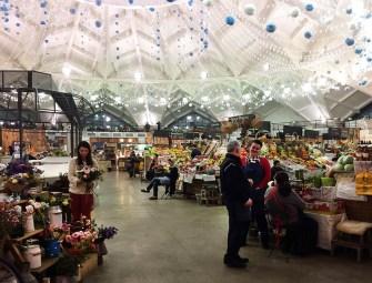 KRACHT_Hosen_Markthalle_Moskau