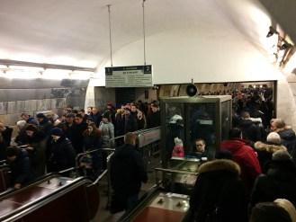 KRACHT_Hosen_Metro