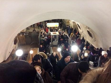 KRACHT_Hosen_Metro_Treppe
