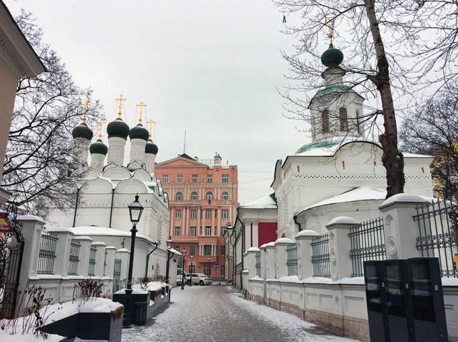 KRACHT_Hosen_Moskau_Altstadt
