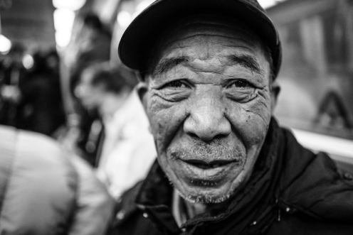 KRACHT_Hosen_Beijing_Störiko_alterMann