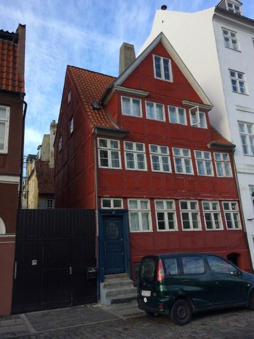 KRACHT_Hosen_Christianshavn_1