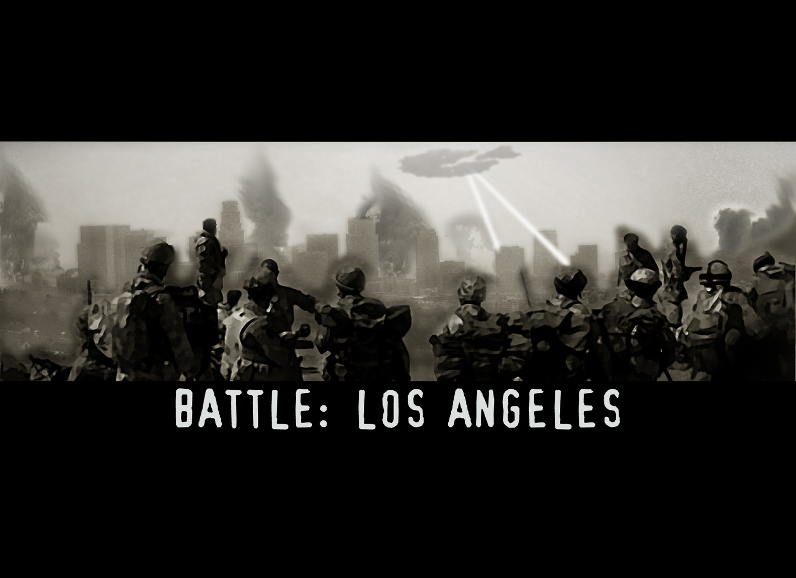https://i2.wp.com/www.krackblog.com/wp-content/uploads/2011/03/BattleLA_logo_text_081909.jpg