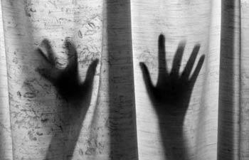 Panchayat orders 4 slaps as punishment to...