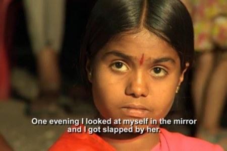 #India- Militant Durga Vahini Camp In India...