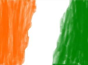 Indian_flag_tri_colour
