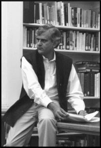 P.sainath1