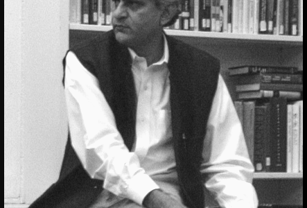 P. Sainath: Farmers Are Moving From Suicide...