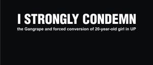 gang_rape_and_conversion