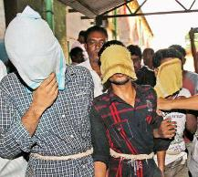 visva-bharati-rape