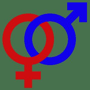 Gender_signs