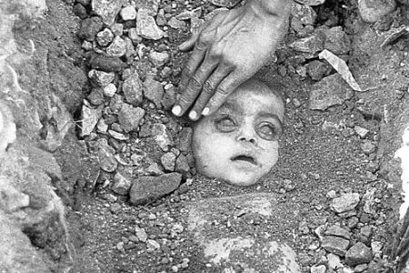 Book on Bhopal gas leak exposes official's...
