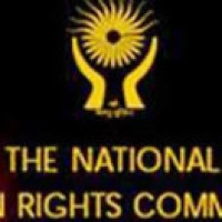 Striking An Own Goal: The NHRC Submission to the United Nations
