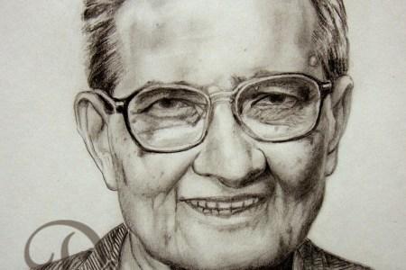 Amartya Sen: India Has Taken A Quantum Jump...