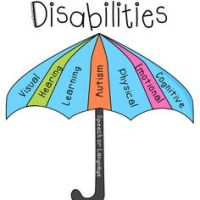 National Platform for the Rights of the Disabled (NPRD) appalled at draft rules for implementation of the Disability Act