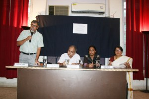 press-meet-image-1