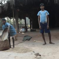 Chhattisgarh - Fake encounter of disabled adivasi youth