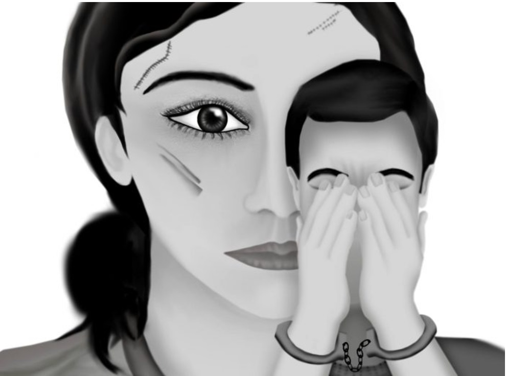 Gujarat - Woman Who Accused Ex-BJP Lawmaker Of Rape Untraceable #Vaw