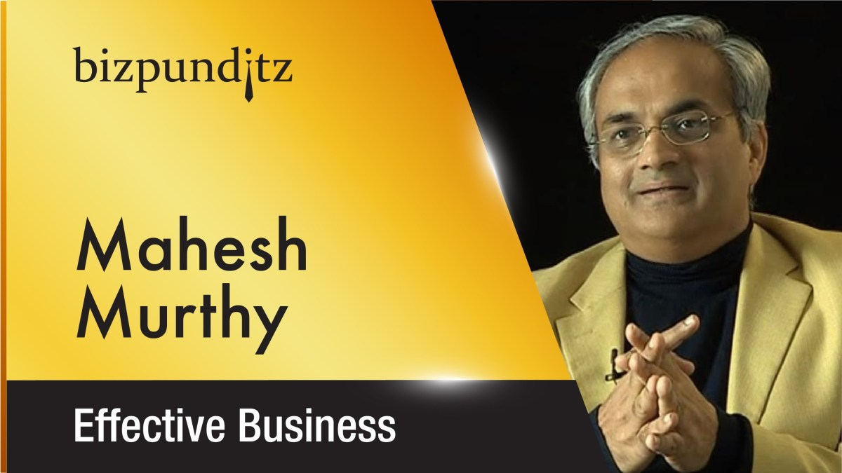 Mumbai -Second sexual harassment case registered against Angel Investor Mahesh Murthy #Vaw