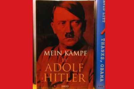 Hitler's Hindus: The Rise and Rise of India's...