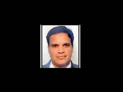 India -Sand mafia tries to kill IFS officer...
