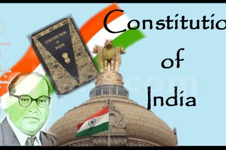 India – Is There a Threat To The Constitution?