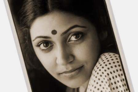 Once Upon a time with Deepti Naval's...