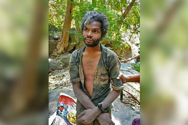 'What he stole is rice. The reason, hunger': Shock over Kerala Adivasi man's death