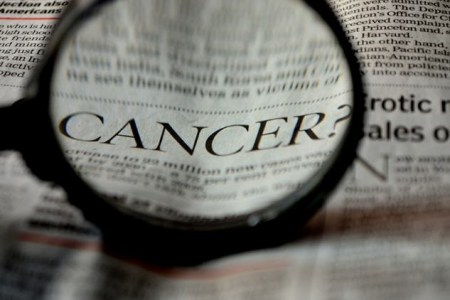 Top Indian-American cancer scientist facing...