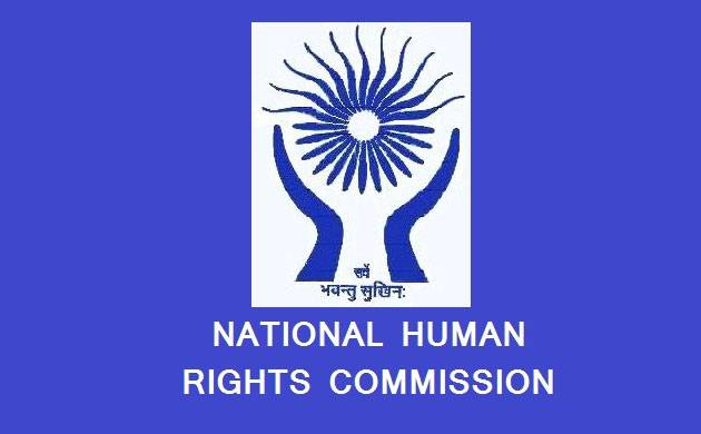 NHRC asks Odisha Govt to pay Rs 14 Lakh compensation to 56 women for  sterlisation by Cycle Pump