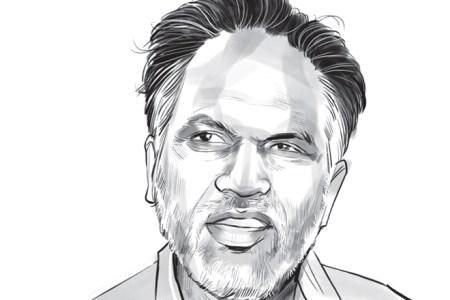 India should stop arresting Dalit Activists-...
