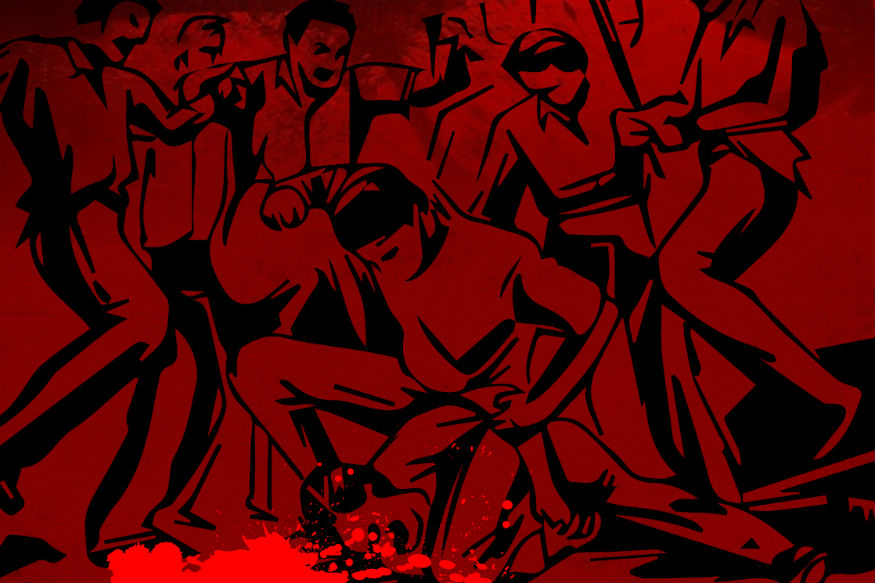 India - Mob lynching: let us act  now