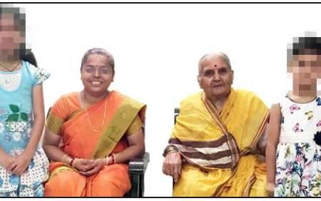 Mahrashtra ATS arrests: Sanatan Sanstha feted...