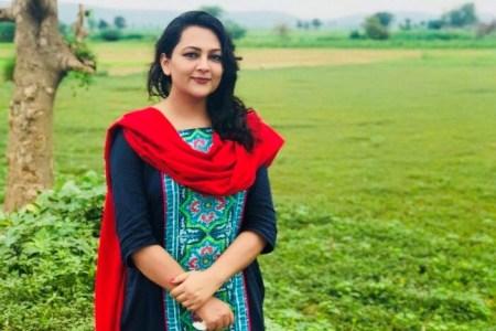 I Fear Lynching More Than Triple Talaq: Journalist...
