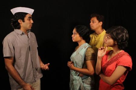 Bombaychya Raja: Does anyone remember? #GaneshChaturthi