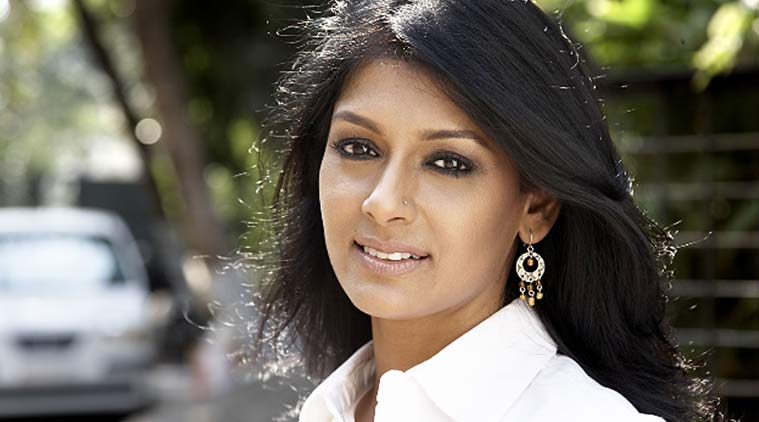 Nandita Das says she will support MeToo movement despite the allegations against her father