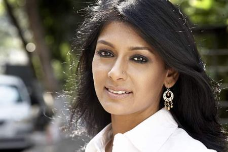 Nandita Das says she will support MeToo movement...