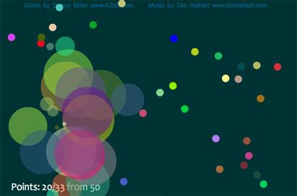 www.kraftfuttermischwerk.de/blog/boomshine.jpg