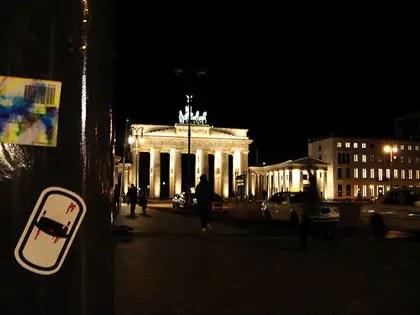 www.kraftfuttermischwerk.de/blog/dazed.berlin.jpg
