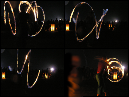 www.kraftfuttermischwerk.de/blog/firestars.jpg