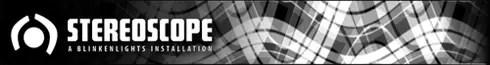 stereoscope_banner