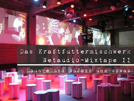 kfmw-mixtape2