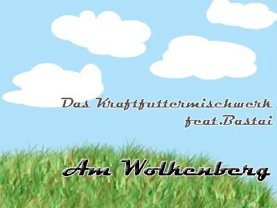 www.kraftfuttermischwerk.de/wolkenberg.jpg