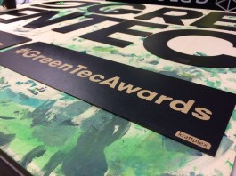 produktion2_buchstaben_greentec-awards_fotocredit_trafolab