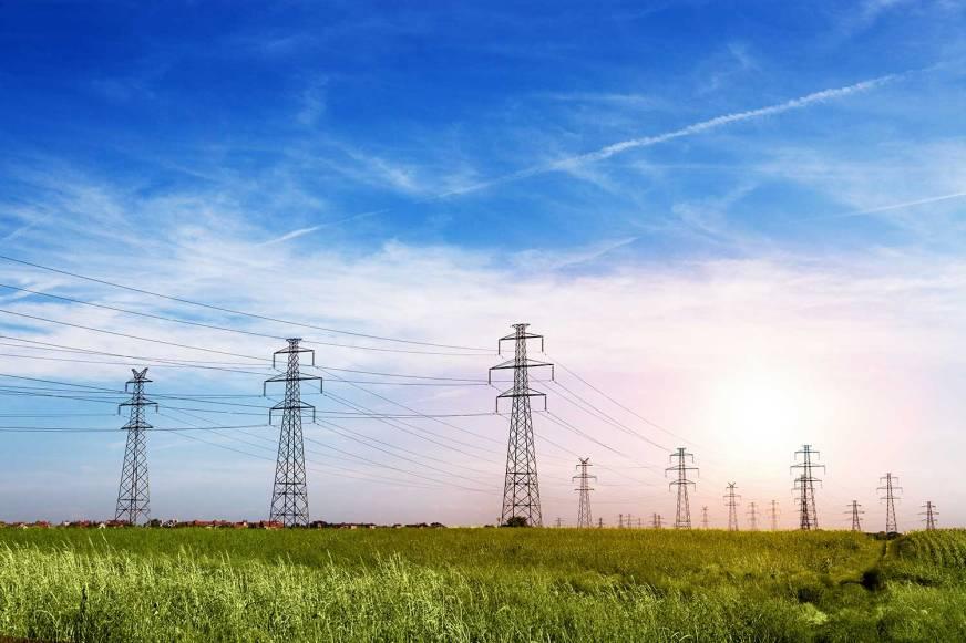 Strømprisene normaliserer seg | Kraftriket