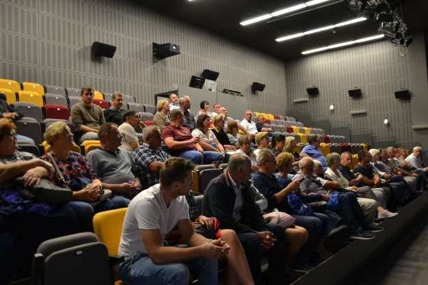 Wyjazd studyjny na Litwę dla przedsiębiorców (10)