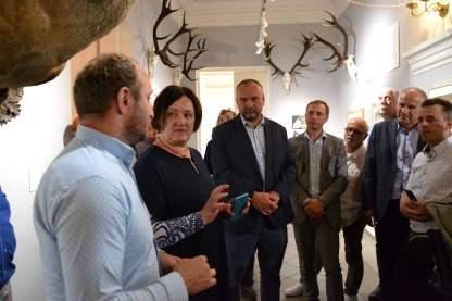 Wyjazd studyjny na Litwę dla przedsiębiorców (29)