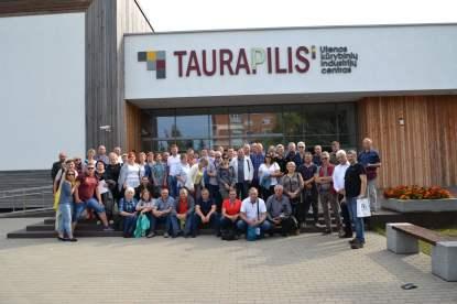 Wyjazd studyjny na Litwę dla przedsiębiorców (8)